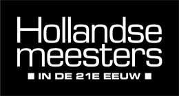 Hollandse Meesters